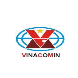 Thiết bị khí nén hàng đầu Việt Nam