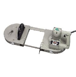 ELECTRIC THUMBNAIL-7in saw-01