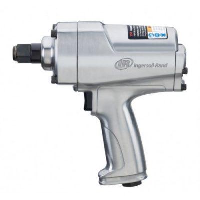 IR259-500x500