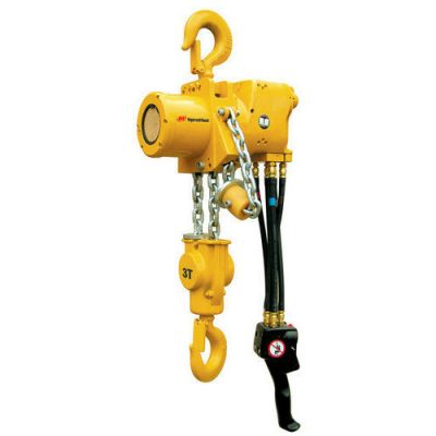 air-hoist-3 ton