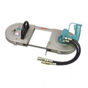 hydraulic_band_saw_1_0_1