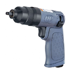 Mini IP 1'4inch-01