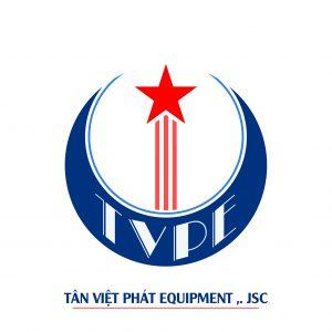 TVPE-main-logo-2-300x300