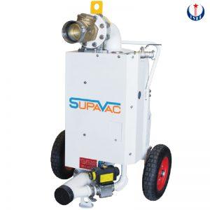 2 SV110V-01