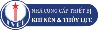 Nhà cung cấp thiết bị khí nén hàng đầu Việt Nam