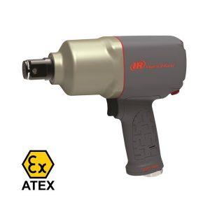 2155qimax-sp-01