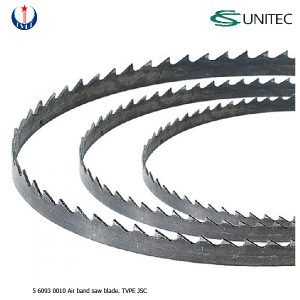 5-6093-0010-saw-blade-01
