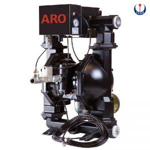 aro-automatic-01