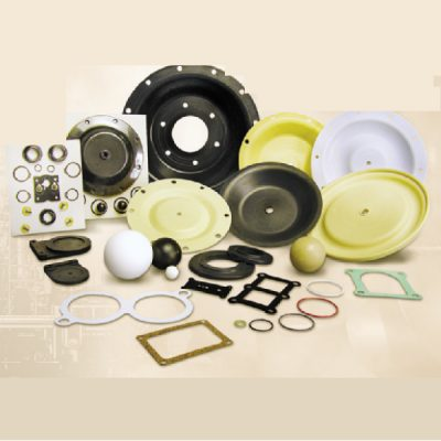 pd30a-accessories-02