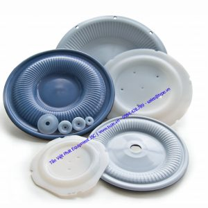 PDA-Diaphragm-Accessories2-01