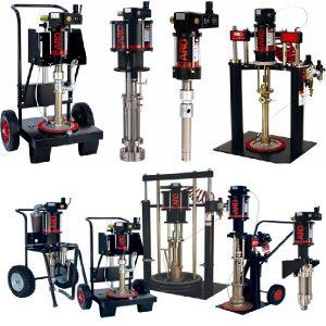 piston-pump2-01